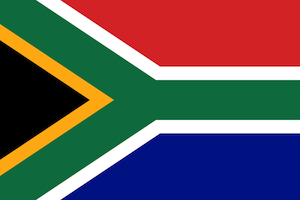 south africa tourist visa extension